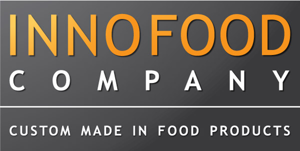 Inno Food Company